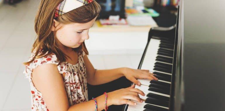 Klavierunterricht Stuttgart Musikbox
