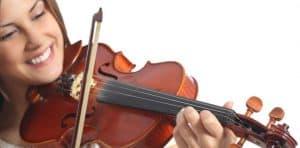 Violinenunterricht Stuttgart Musikbox