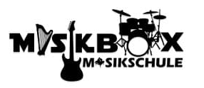 Gitarrenunterricht Stuttgart - Musikbox